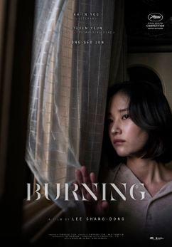 burning_poster_goldposter_com_4