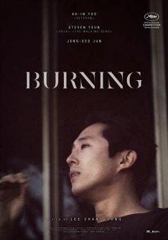 burning_poster_goldposter_com_5