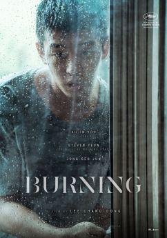 burning_poster_goldposter_com_6